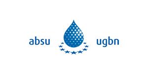 logo-absu-ugbn