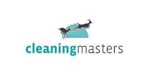 logo-cleaningmasters