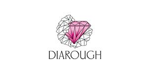 logo-diarough