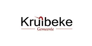 logo-kruibeke