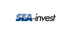 logo-seainvest