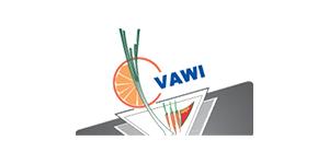 logo-vawi