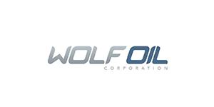 logo-wolfoil